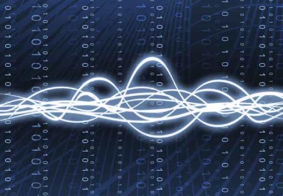 Signal Processing & DSP Programming