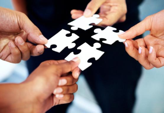 Innovation-Academic-Partnership