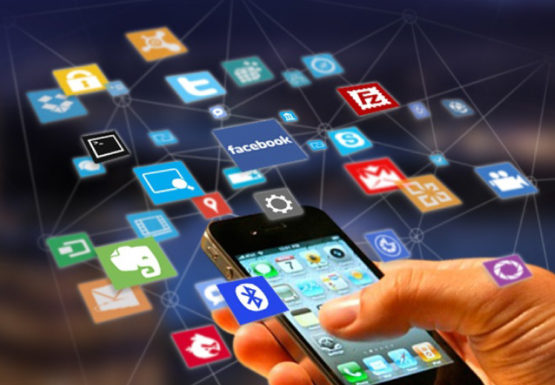 Mobile-Applications--image-1