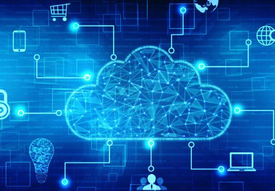 Web-cloud-application