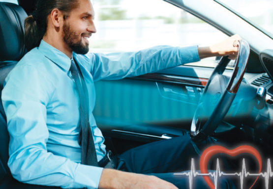 automotive-incabin-monitoring